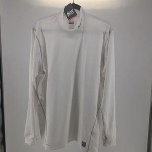 Nike Pro NWT Mens XXL Competition Base Layer